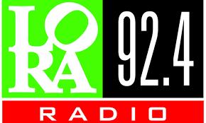 Radio Lora München 92,4