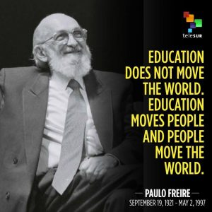 Paulo-Freire-Education-moves-People