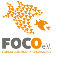 forum community organizinghttp://www.fo-co.info/